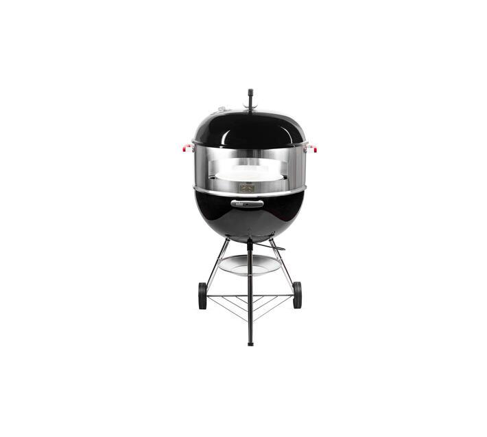 kettleCADDY Pizza Oven GEN III