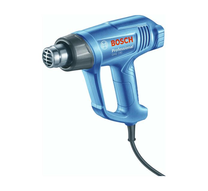Bosch 1800 W Heat Gun