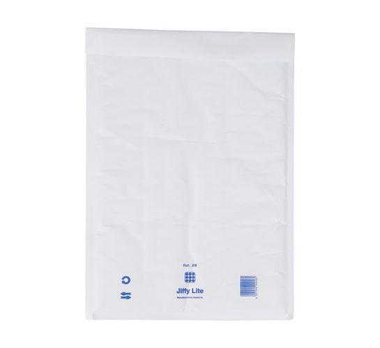 Jiffy Lite J6 Envelope