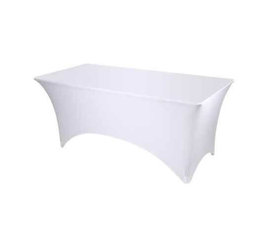 Banqueting Table Cover