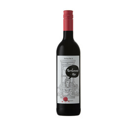 OLD ROAD WINE CO PARDONNEZ-MOI 750ML