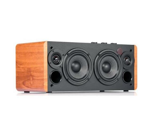 Edifier D12 - Integrated Stereo Speaker