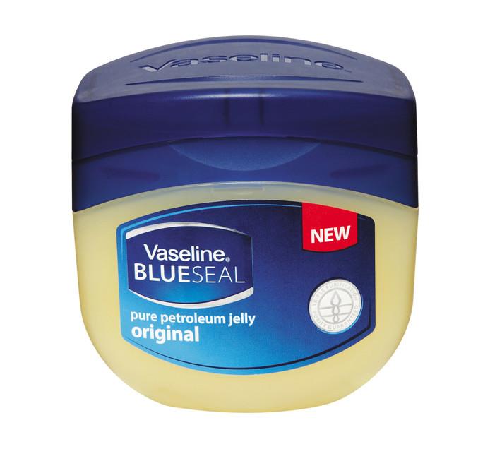 Vaseline Petroleum Jelly Vitamin E (12 x 50ML)