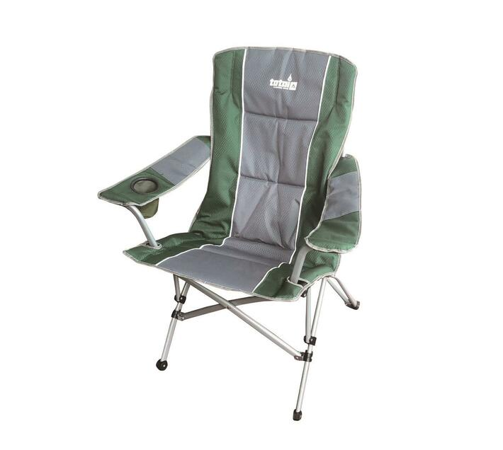 TOTAI Camping - King Size Chair