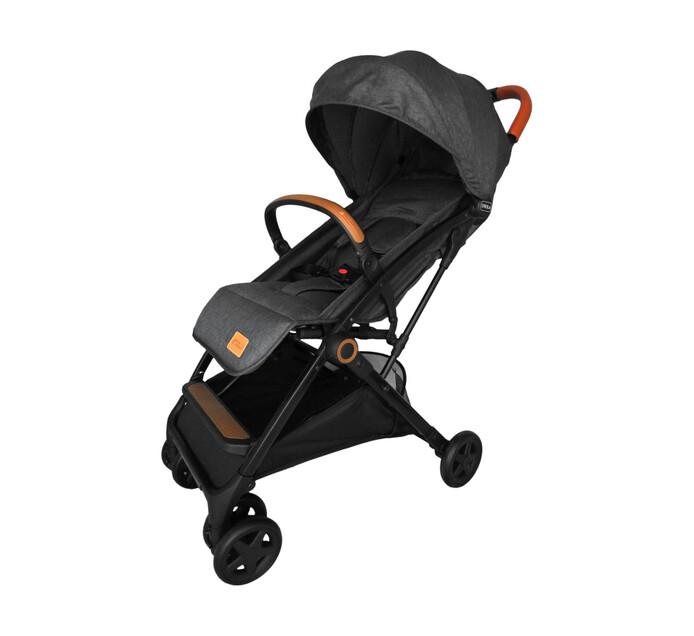 Safeway Strola Stroller
