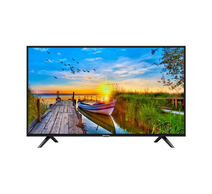"Hisense 123 cm (49"") Full HD TV"