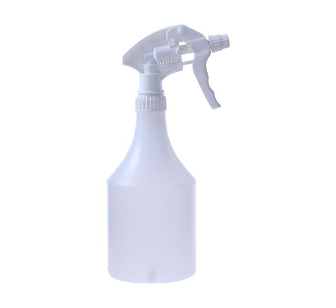ARO 750ml Trigger Bottle