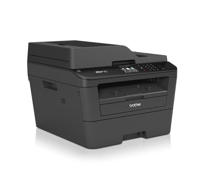 Brother MFC-L2740DW Mono Laser All-in-One
