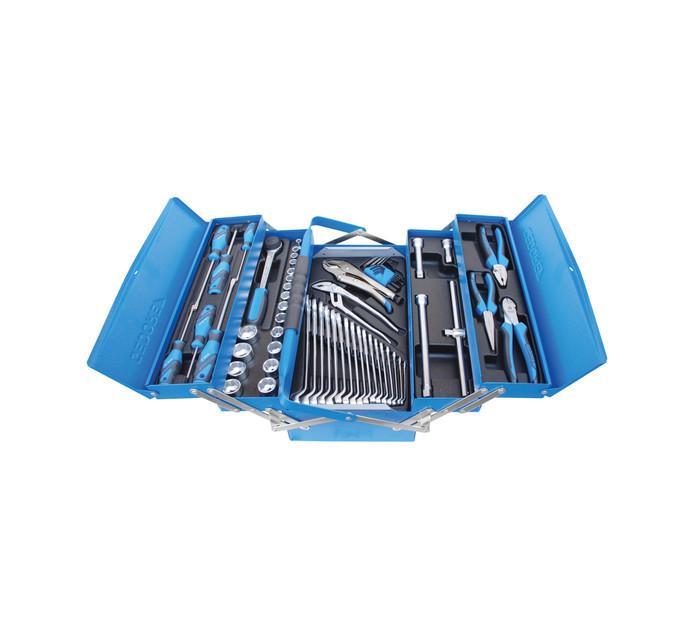 Gedore 60-Piece Tool Kit