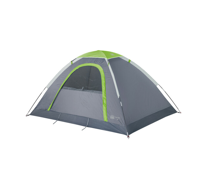 Campmaster Dome 200 Tent