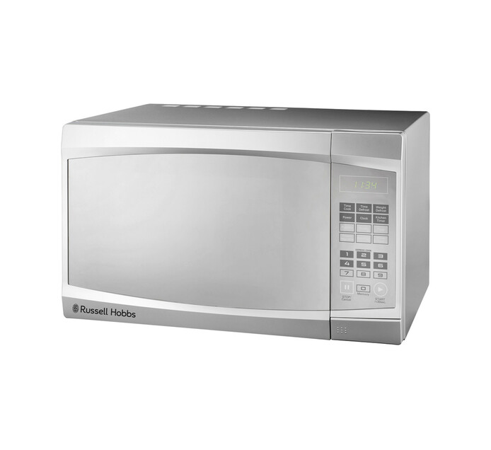 Russell Hobbs 28 l Electronic Microwave