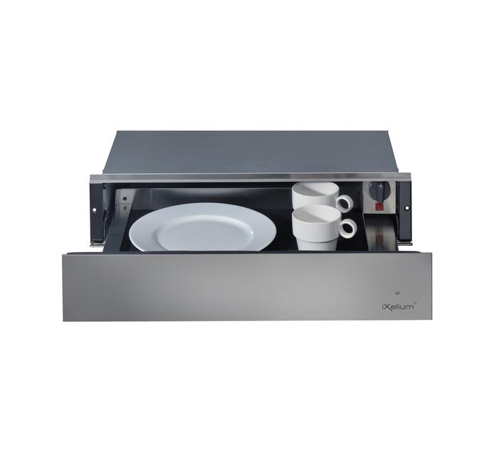 Whirlpool 600 mm Intergrated Warmer Drawer