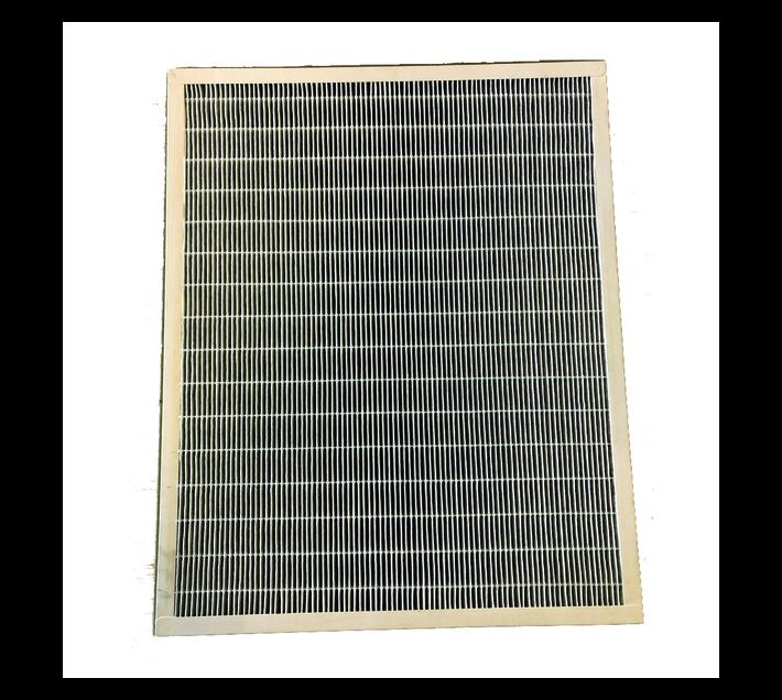 Solenco CF8608 HEPA filter