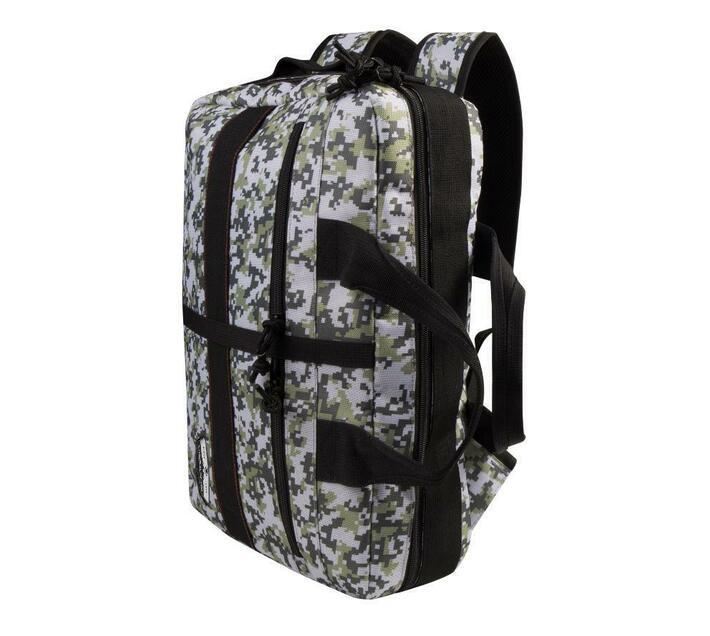 Volkano Storm Series Hybrid Bag