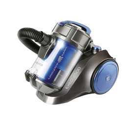 TAURUS Bagless Cyclonic Vacuum Cleaner