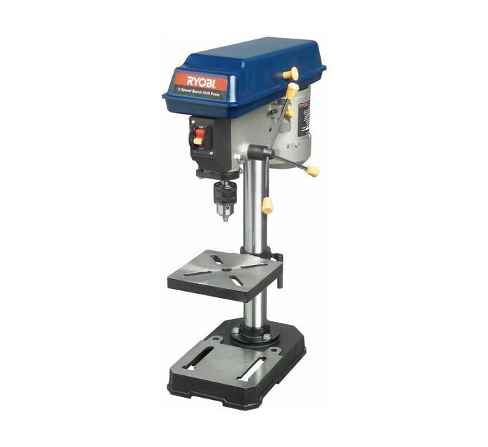 RYOBI 250 W Bench Drill Press