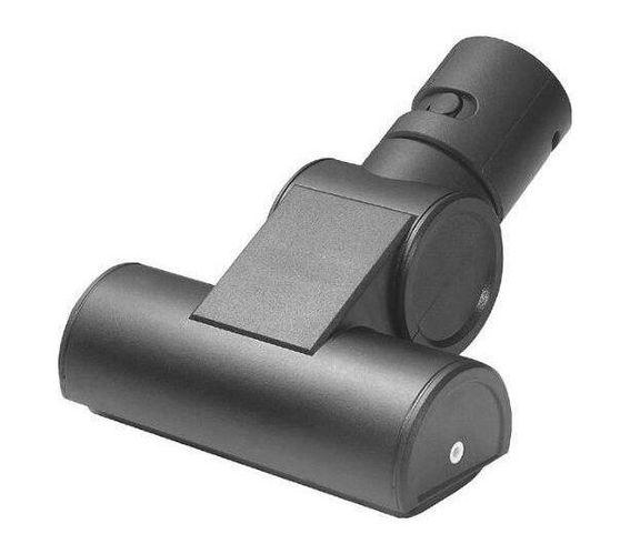 Thomas TSB 50 Upholstery Turbo Nozzle