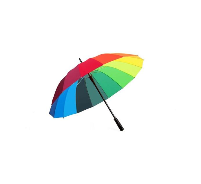 Rainmax 90 cm Auto Open Umbrella
