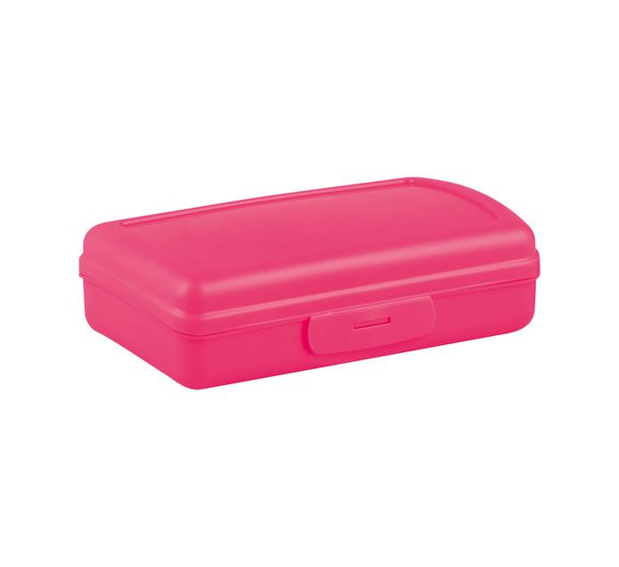 Penflex Urban Lunch Box