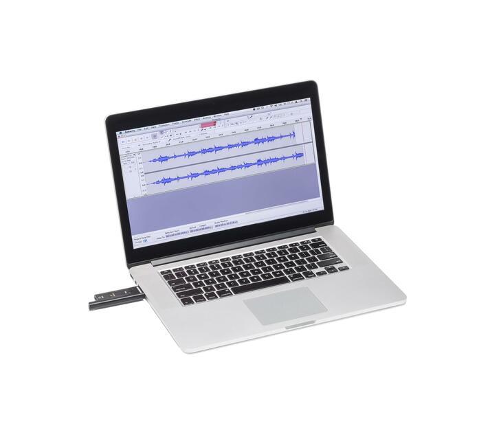 Samson USB Digital Wireless Headset System