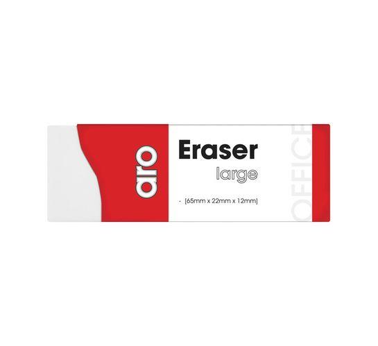 ARO Large Eraser