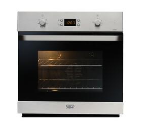 DEFY 600 mm MSE Slimline Oven