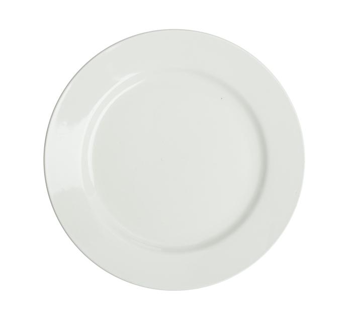 ARO 25.5 cm Dinner Plates 6-Pack
