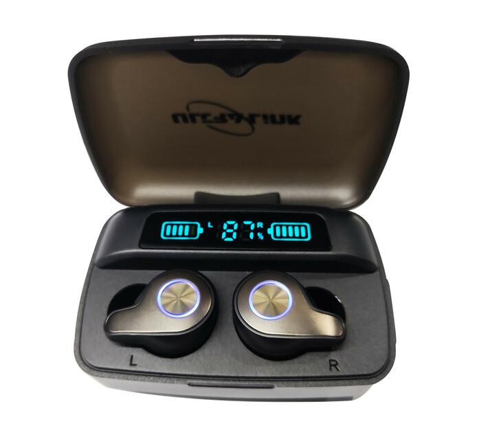 ULTRA-LINK TWS30 EARPHONES