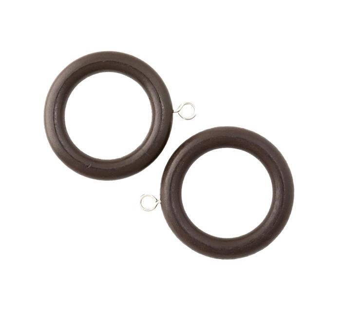 Rufflette 10 Pack Rings
