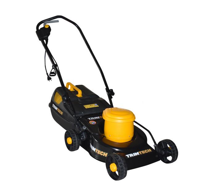 Trimtech 1500 W Electric Lawnmower
