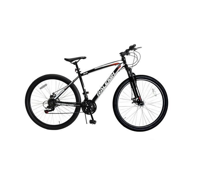 "Raleigh 29"" Reflex Mountain Bike"