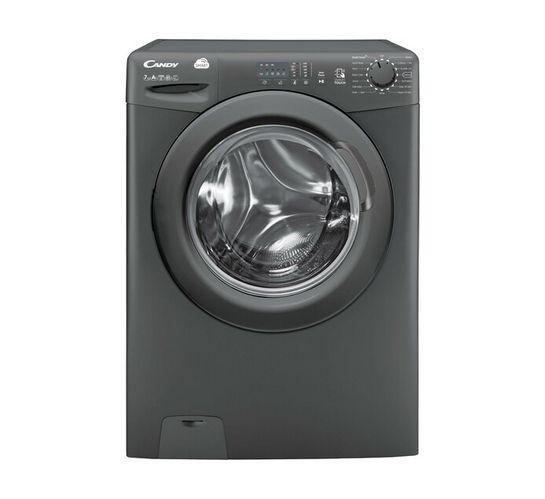 Candy 7 kg Smart Front Loader Washing Machine