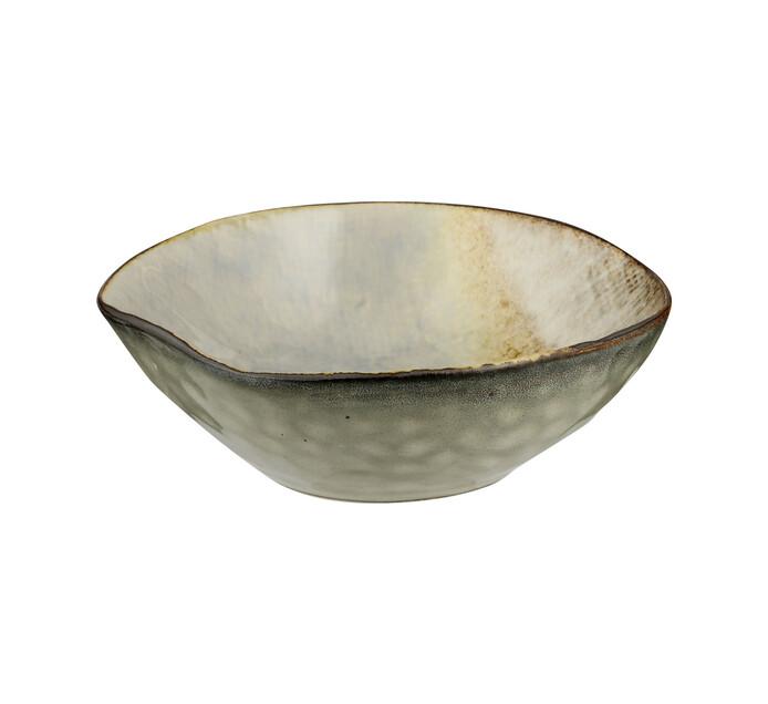 17 cm Fresh Moon Ombre Bowl