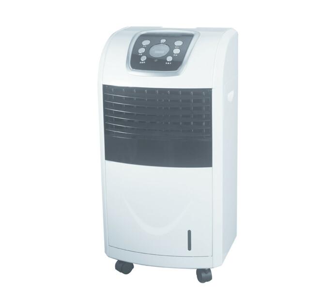 Goldair Air Cooler