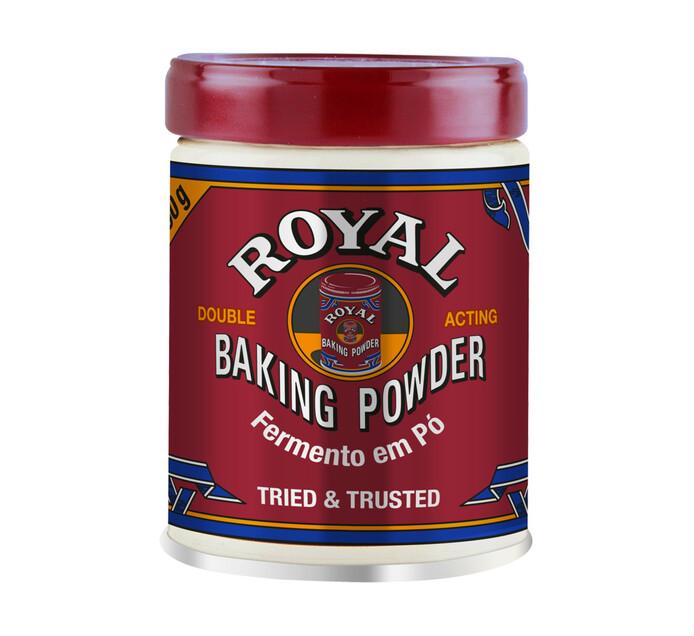 Royal Baking Powder (1 x 200g)
