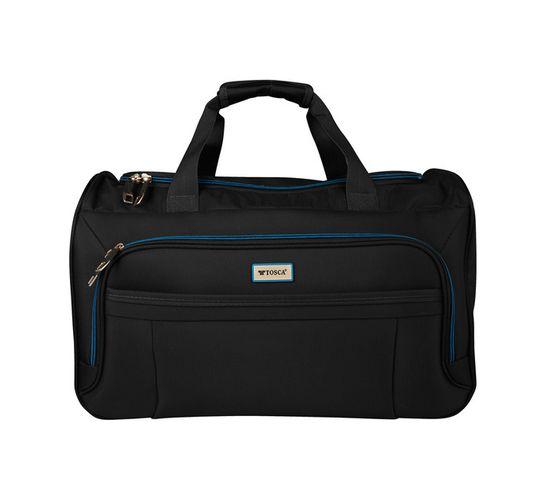 Tosca 50cm Platinum Travel Bag