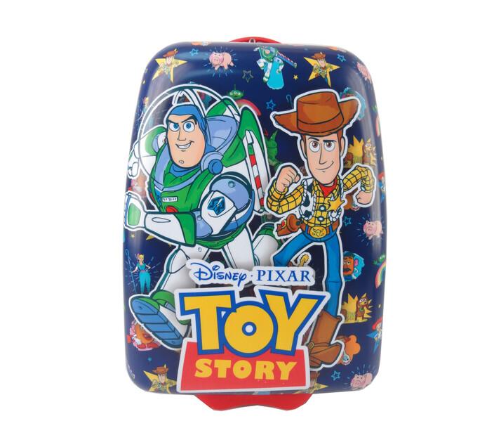 Disney 45 cm Toy Story Onboard Trolley