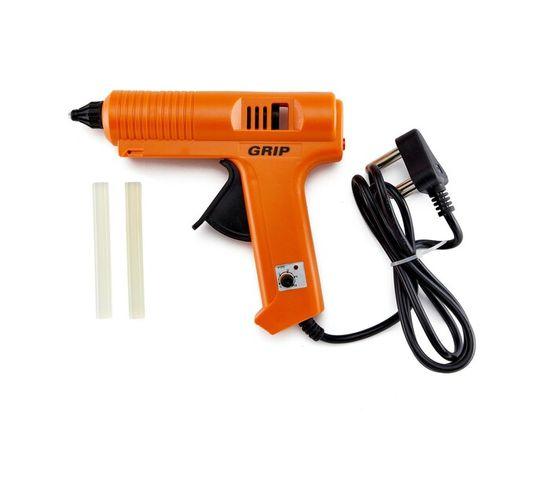 Topline Grip Glue Gun - 70W