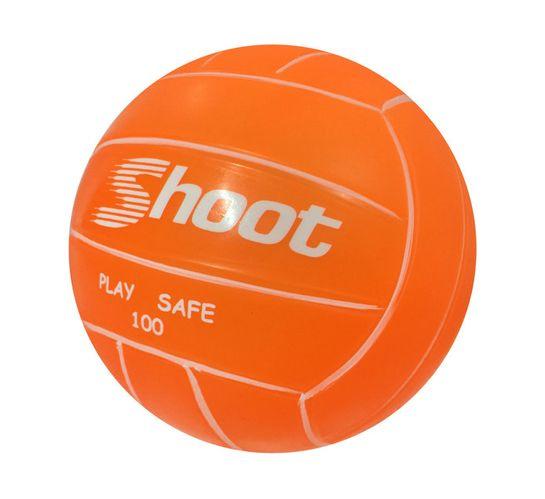 Shoot 5 Play Safe Ball Elite