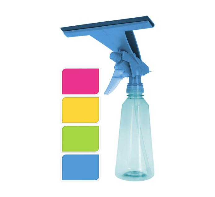 Excellent Houseware EH Spray Bottle Window Cleaner