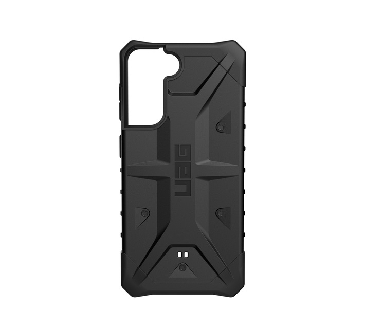 UAG Pathfinder Case - Samsung Galaxy S21 Plus (Black)