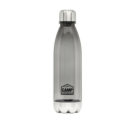 Camp Master Campmaster Tritan Bottle