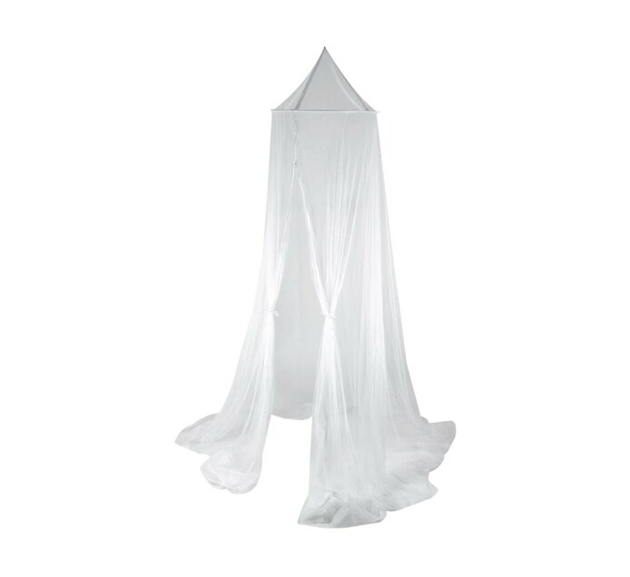 Campmaster Single Mosquito Net