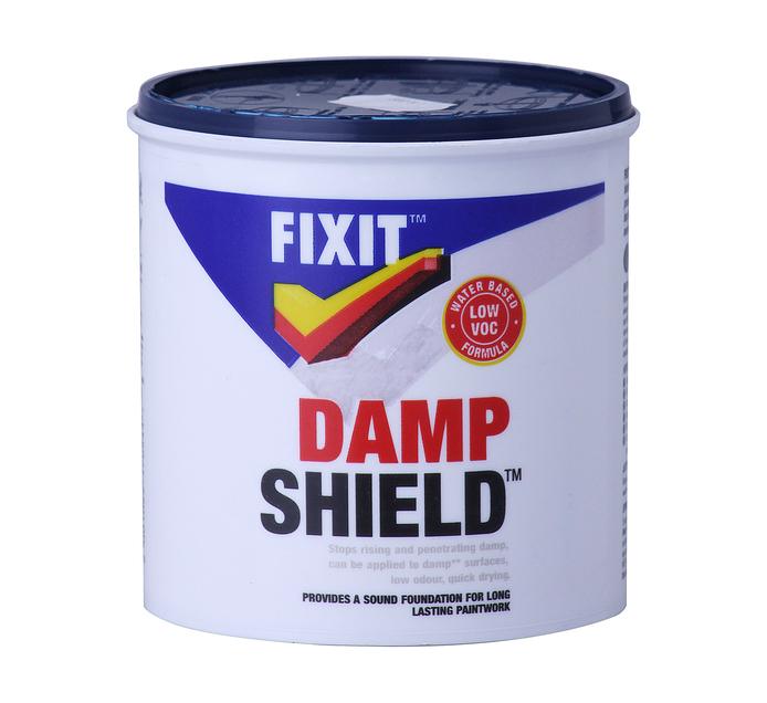 Dulux 1L Waterproofing Sealant
