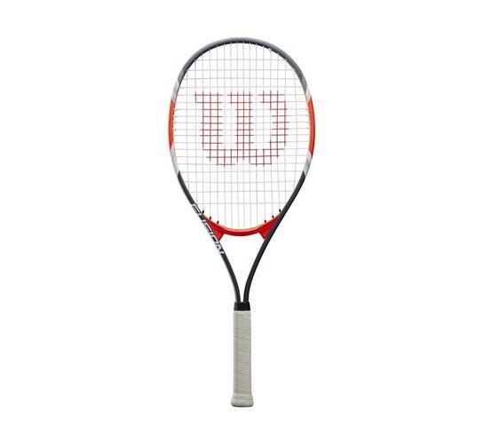 Wilson L2 Fusion Tennis Racket