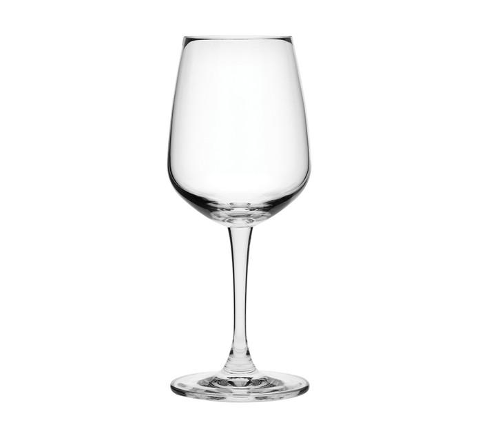 Ocean 370 ml Lexington White Wine Glasses 6-Pack