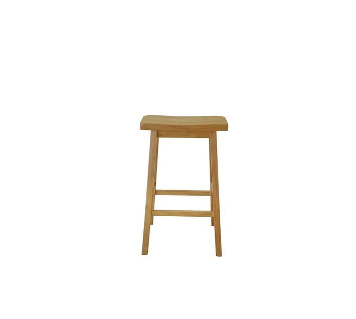 Jost 29`Natural Bar Chair