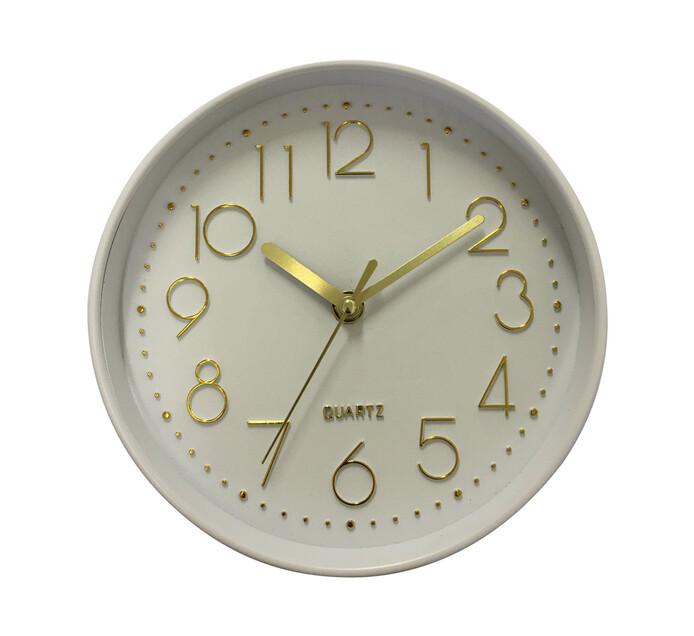 Century 20 cm Vega Wall Clock