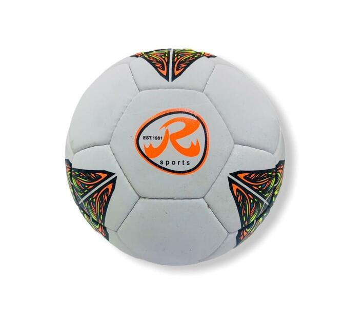 Ronex Professional Soccer Ball - Hard Ground Size 5