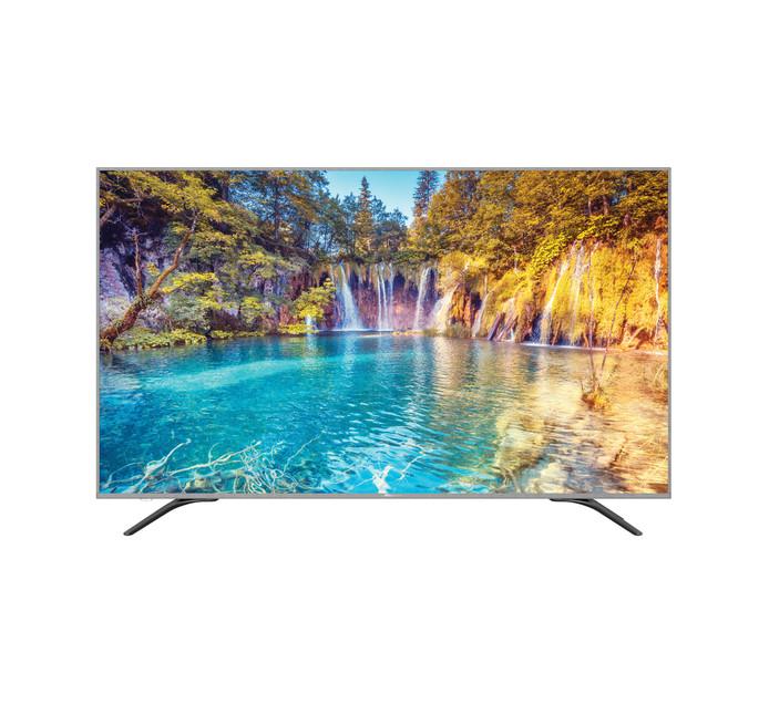 "HISENSE 189CM (75"") Smart UHD TV"